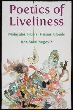 Poetics of Liveliness