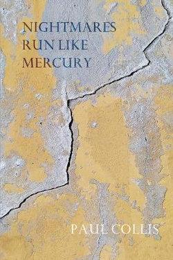Nightmares Run Like Mercury