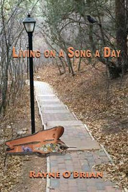 Living on a Song a Day