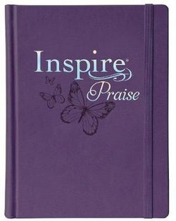 Inspire Praise