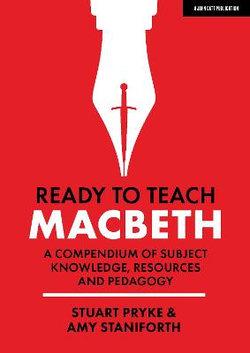 Ready to Teach - Macbeth