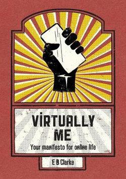 Virtually Me