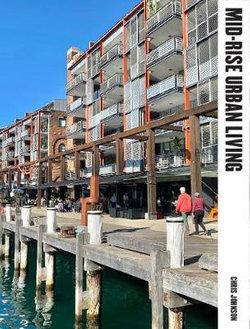 Mid-Rise Urban Living