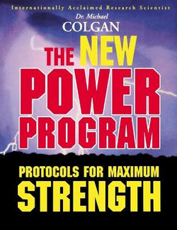 The New Power Program