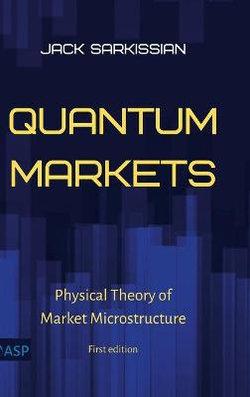 Quantum Markets
