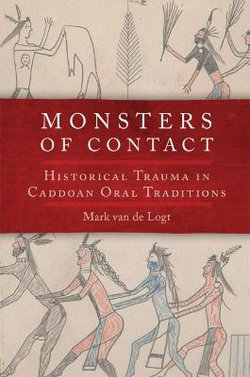 Monsters of Contact
