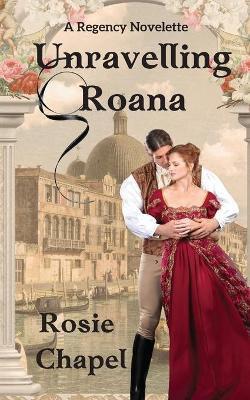 Unravelling Roana