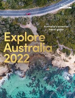 Explore Australia 2022