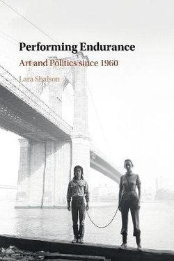 Performing Endurance