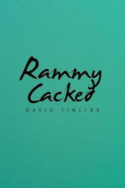 Rammy Cacked