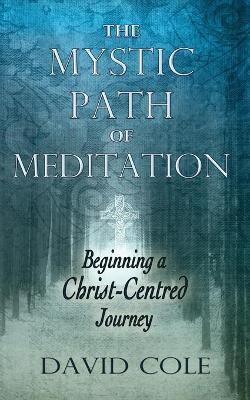 Mystic Path of Meditation