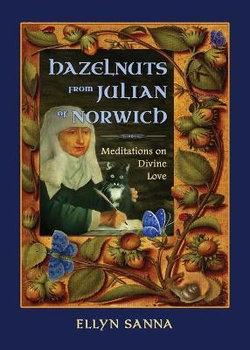 Hazelnuts from Julian of Norwich
