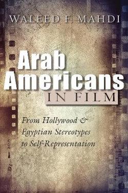 Arab Americans in Film