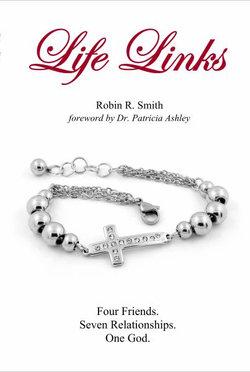 Life Links