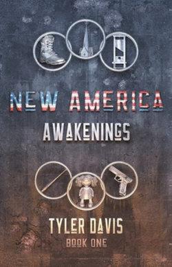 New America Awakenings