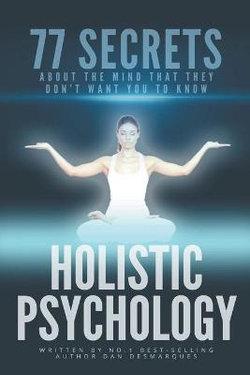Holistic Psychology