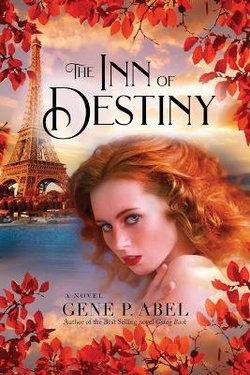 The Inn of Destiny