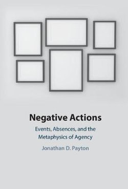 Negative Actions