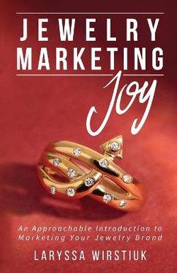 Jewelry Marketing Joy