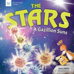Stars: a Gazillion Suns