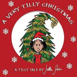 A Very Tilly Christmas