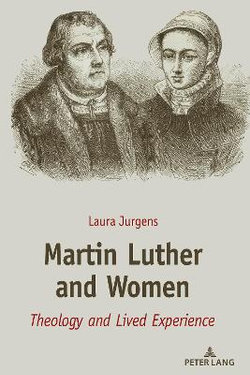 Martin Luther and Women