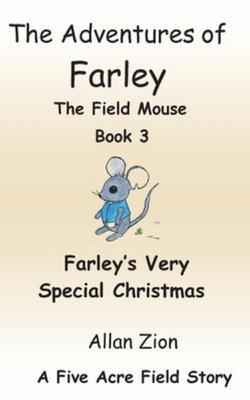 Farley's Very Special Christmas