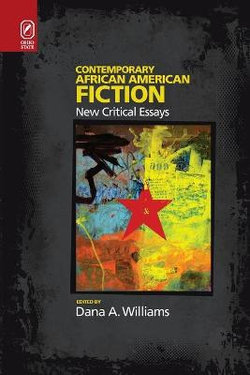 Contemporary African American Fiction