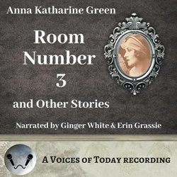Room Number Three and Other Stories