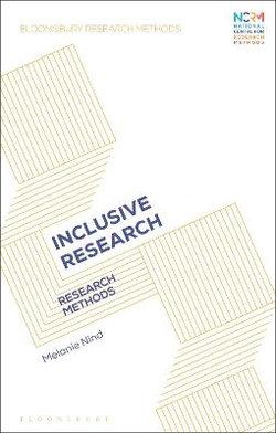 Inclusive Research