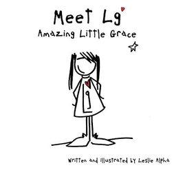 Meet Lg