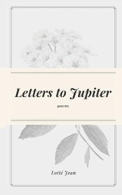 Letters to Jupiter