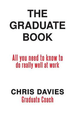 The Graduate Book