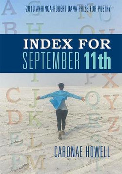 Index for September 11th