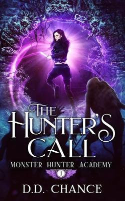 The Hunter's Call