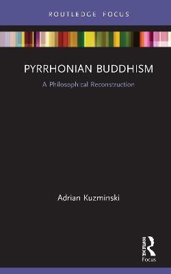 Pyrrhonian Buddhism