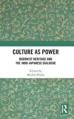 Culture As Power