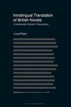 Intralingual Translation of British Novels