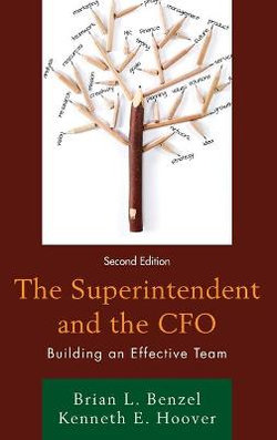 The Superintendent and the CFO