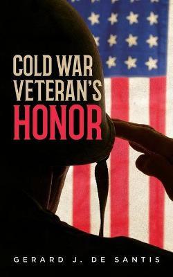 Cold War Veteran's Honor