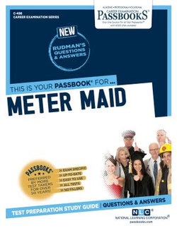 Meter Maid