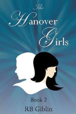The Hanover Girls Book 2