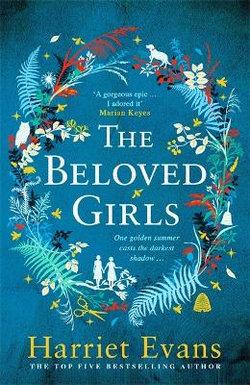 The Beloved Girls