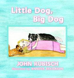 Little Dog, Big Dog