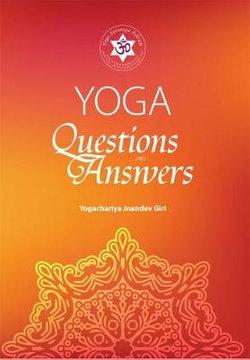 YOGA YOGA Questions & Answers 2018