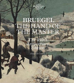 Bruegel - the Hand of the Master