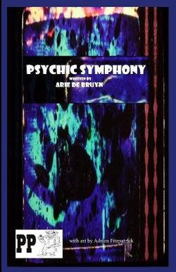 Psychic Symphony