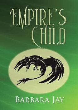 Empire's Child