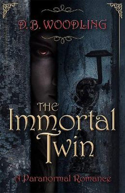 The Immortal Twin
