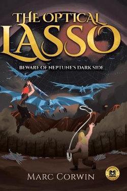 The Optical Lasso